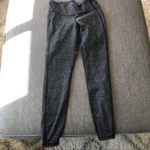 Old Navy Active Wear Workout Leggings